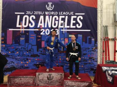 slider_long_podium
