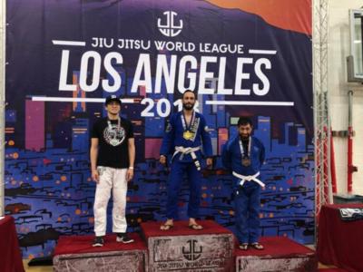 slider_victor_podium