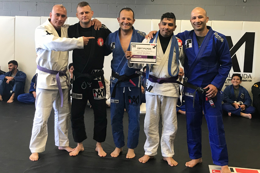 belts_adam_purple
